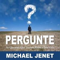 Cover Pergunte: As Questões Que Trazem Poder À Sua Vida