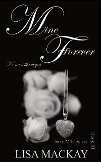Cover Mine Forever