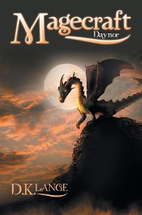 Cover Magecraft
