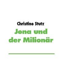 Cover Jena und der Milionär