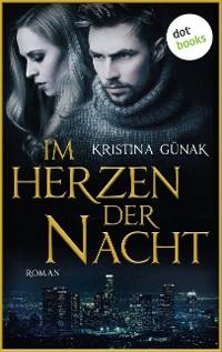 Cover Im Herzen der Nacht