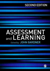 Cover Assessment and Learning