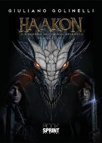 Cover Haakon