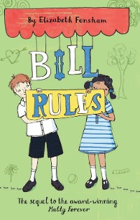 Cover Bill Rules