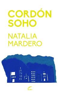 Cover Cordón Soho