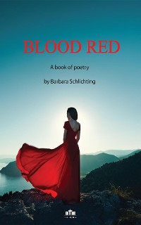 Cover BLOOD RED