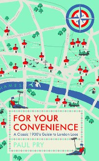 Cover For Your Convenience