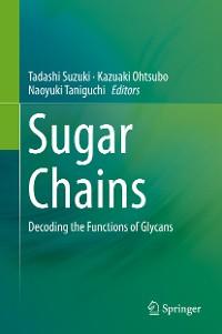 Cover Sugar Chains