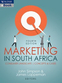 Cover Marketing in South Africa
