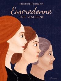 Cover Esseredonne