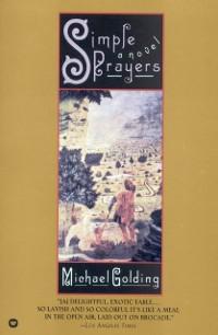 Cover Simple Prayers