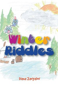Cover Winter Riddles