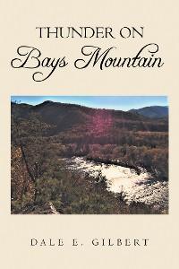 Cover Thunder on Bays Mountain