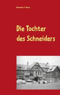 Cover Die Tochter des Schneiders