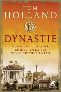 Cover Dynastie