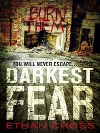Cover Darkest Fear