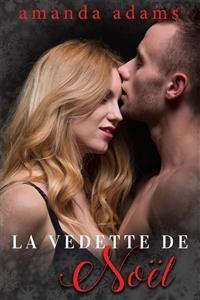 Cover La Vedette de Noël