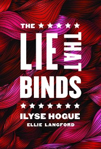 Cover The Lie That Binds