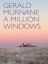 Cover A Million Windows