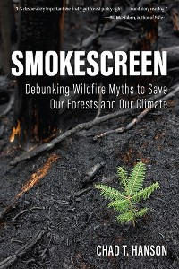 Cover Smokescreen