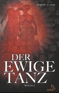 Cover Der Ewige Tanz