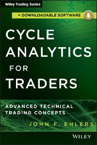 Cover Cycle Analytics for Traders