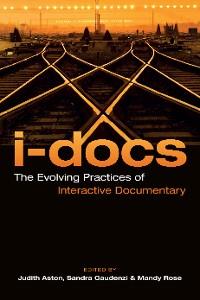 Cover I-Docs