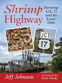 Cover Shrimp Highway