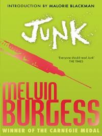 Cover Junk