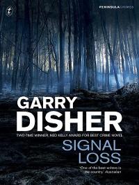 Cover Signal Loss