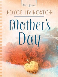 Cover Mother's Day