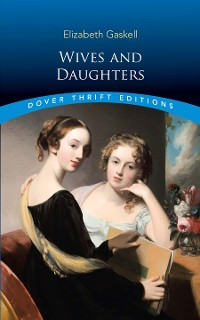 Cover Wives and Daughters