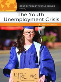 Cover The Youth Unemployment Crisis