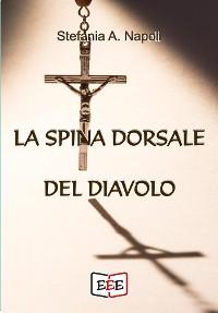 Cover La Spina dorsale del Diavolo