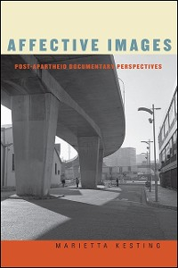 Cover Affective Images