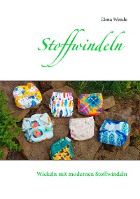 Cover Stoffwindeln