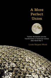 Cover More Perfect Union