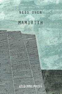 Cover Mamiaith