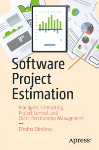 Cover Software Project Estimation