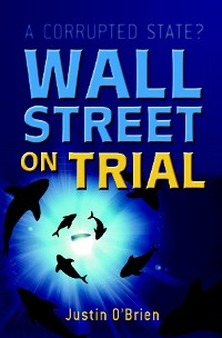 Cover Wall Street on Trial