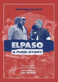 Cover ELPASO