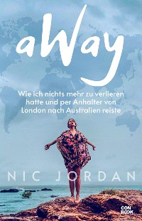 Cover aWay