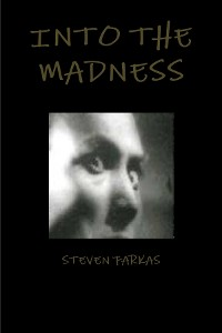 Cover Into the Madness