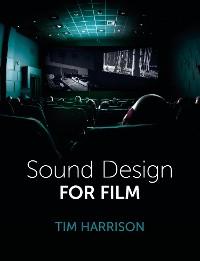 Cover Sound Design for Film