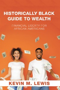 Cover Historically Black Guide to Wealth