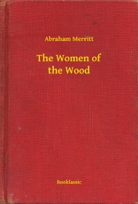 Cover Women of the Wood