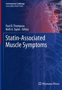 Cover Statin-Associated Muscle Symptoms