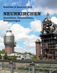 Cover Neunkirchen