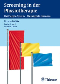 Cover Screening in der Physiotherapie