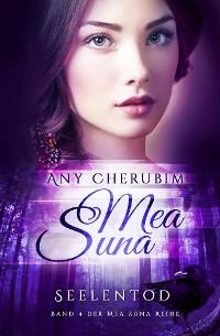Cover Mea Suna - Seelentod